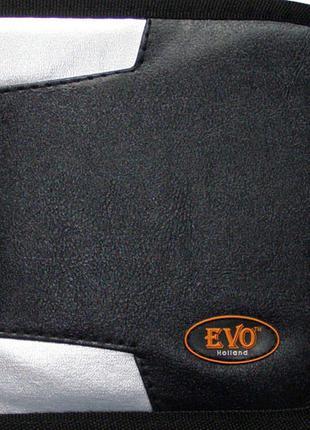 Сумка для дисков EVO Avalon 7443566-024 (на 24 CD-DVD дисков)