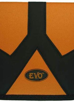 Сумка для дисков EVO Chip (на 24 CD-DVD дисков)