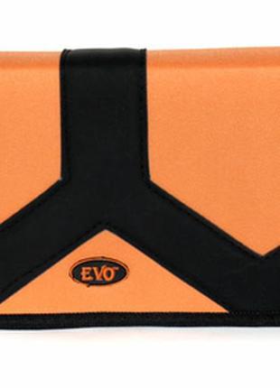 Сумка для дисков EVO Chip (на 96 CD-DVD дисков)