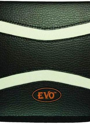 Сумка для дисков EVO Echo (на 24 CD-DVD дисков)