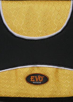 Сумка для дисков EVO Pagoda 7443708-048 (на 48 CD-DVD дисков)