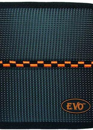 Сумка для дисков EVO Pulse (на 24 CD-DVD дисков)