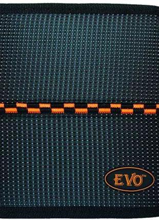 Сумка для дисков EVO Pulse (на 48 CD-DVD дисков)