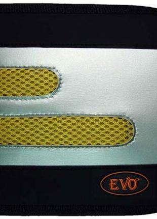 Сумка для дисков EVO Racing (на 24 CD-DVD дисков)