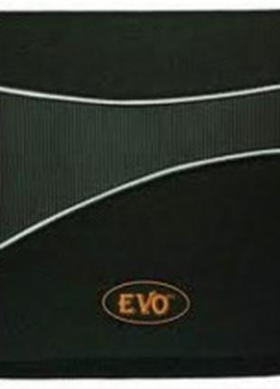 Сумка для дисков EVO Stage (на 24 CD-DVD дисков)