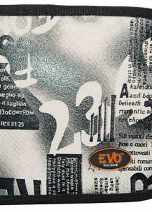 Сумка для дисков EVO Vogue 7443607-24 (на 24 CD-DVD дисков)