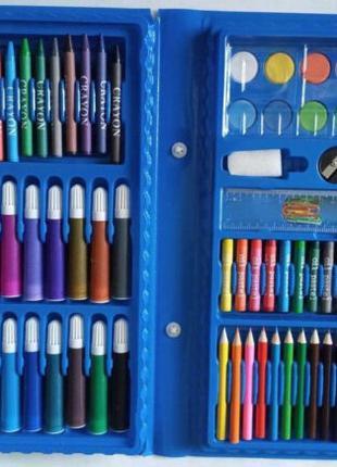 Набор для детского творчества и рисования