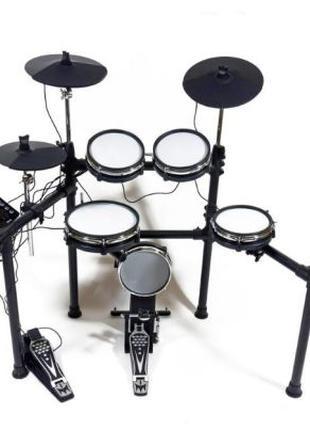 Электронная барабанная установка Mill enium MPS-450