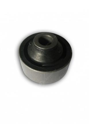 Сайлентблок рычага переднего задний A21-BJ2909070Chery - Elara,