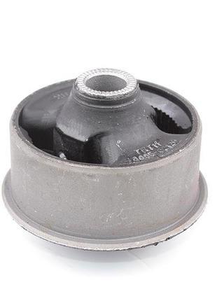 Сайлентблок рычага переднего задний 1064001266 F3-2904120
