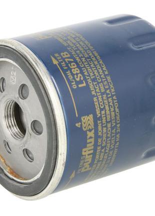 Фильтр масляный Purflux LS867B (OP 540/1)