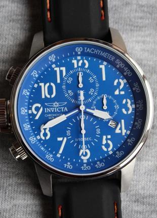 Мужские наручные часы Invicta Force