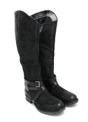 Женские сапоги kickers 9441 / размер: 41