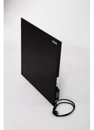 Керамический обогреватель с усиленной конвекцией с терморегулятор
