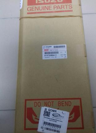 Прокладка головки блока Іsuzu 4jj1 NLR85 8973288662
