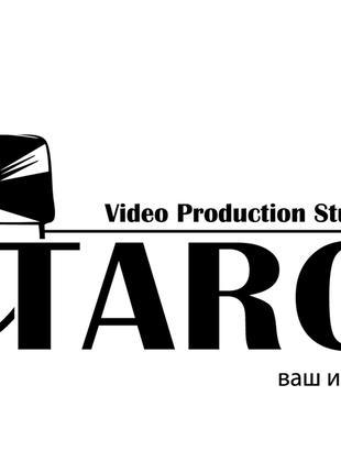 """Комания """"TARGET Video Production"""" выполнит видео монтаж любой ..."""