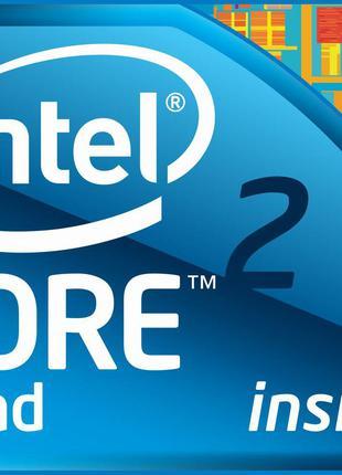 Intel® Core Quad Q8400 2.66 GHz, s775