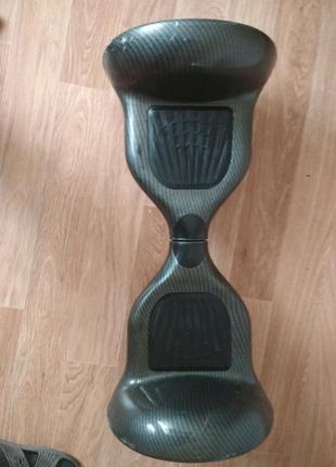 Гироскутер / balance well / гироборд