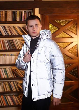 Мужская куртка)))