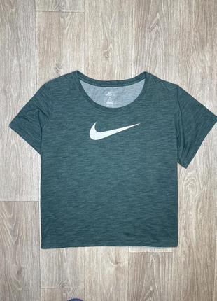Nike tee футболка оригинал 2xl размер найк xl