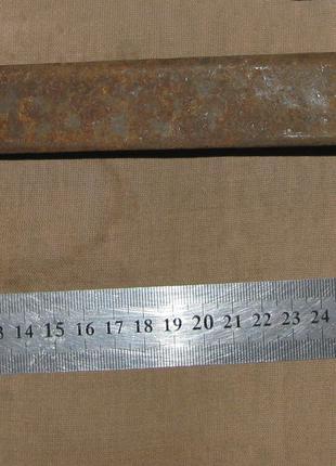 Ключ накидной 41мм