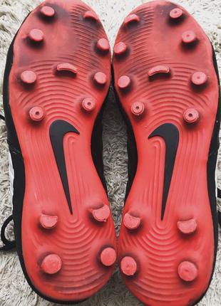 Бутсы Nike Tiempo Legend 7 Club Mg Jr Original☝️