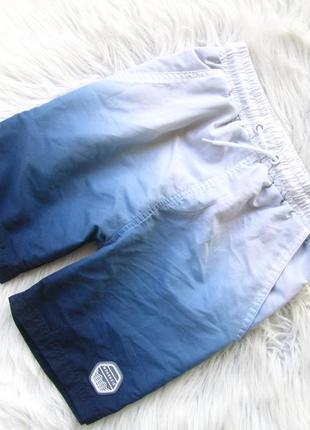 Спортивные  шорты плавки mckenzie
