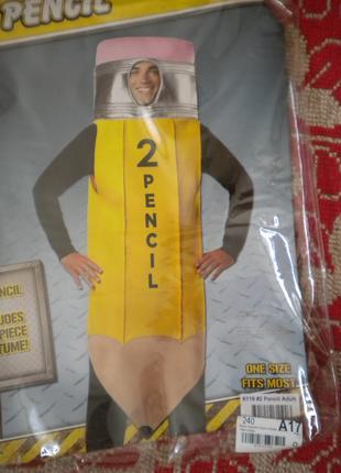 Костюм карандаш олівець Rasta Imposta