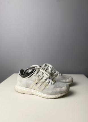 Крутые кроссовки adidas equipment support ultra boost