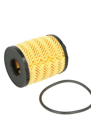 Фильтр масляный Purflux L330 (OE 670)