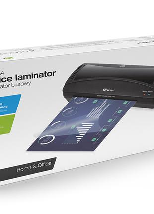 Ламинатор TRACER TRL-A4