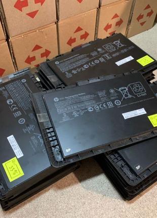 Ориг. АКБ HP EliteBook folio 9470m 9480m | BT04XL 52WH Батарея