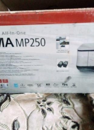 Принтер продам