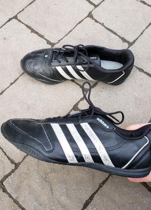 Ботинки кроссовки оригинальные (Германия)