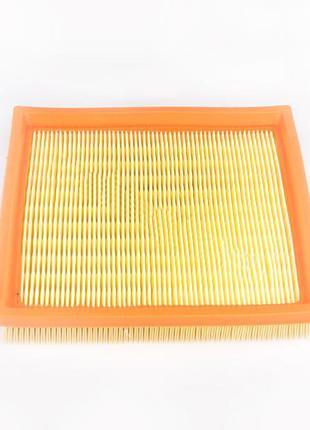 Фильтр воздушный S12-1109111Chery - Kimo,