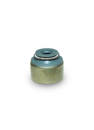 Сальник клапана впускного 1136000057 Geely - FC, Geely - EC7,