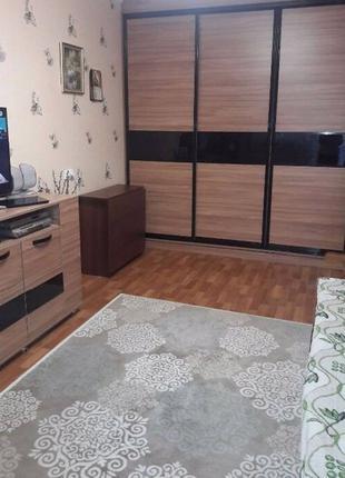 В продаже 2-х комнатная квартира на ул. Архитекторской