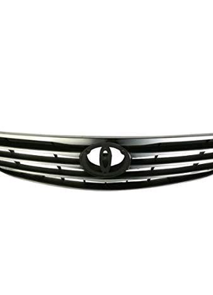 Решетка Toyota Camry -06 (Tempest)  69841858
