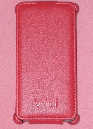 Чехол Vellini для Sony D2305 M2 0177