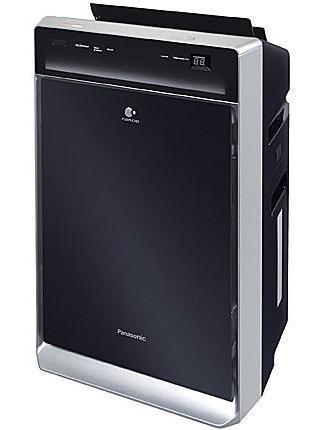 Очиститель воздуха Panasonic F-VXK70R ( до 50 кв.м.)