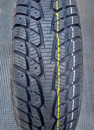Зимние шины 195/65R15 91T Cachlend 2003
