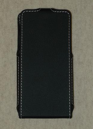 Чехол Red Point для Samsung G532 J2 Prime black 0258