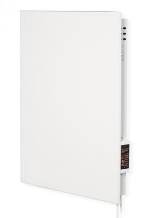 Керамический обогреватель (панель) FLYME 450P