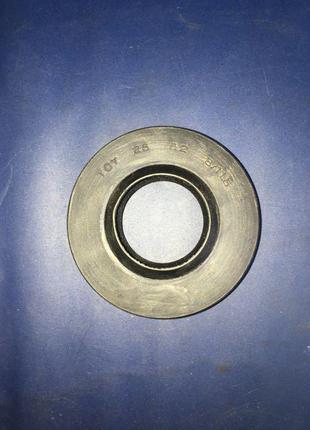 Сальник для стиральной машины Zanussi 25*52*8/11.5