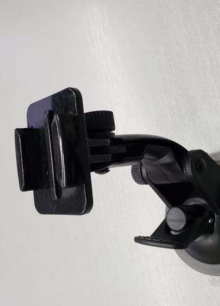 Присоска для GoPro