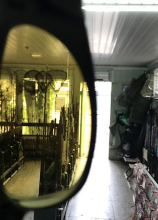 Jaxon окуляри поляризаційні