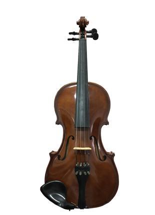 (4322) Современная Скрипка 4\4 Antonius Stradivarius Cremonensis