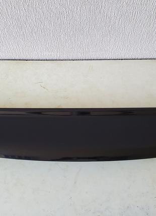 Auto Clover (Korea) мухобойка Accent, Lacetti, Nexia, Almera Clas