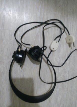 Телефон ТОН-2М ( ТОН 2М, ТОН2М)
