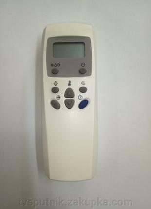 Пульт для кондиционеров LG KT-LG2